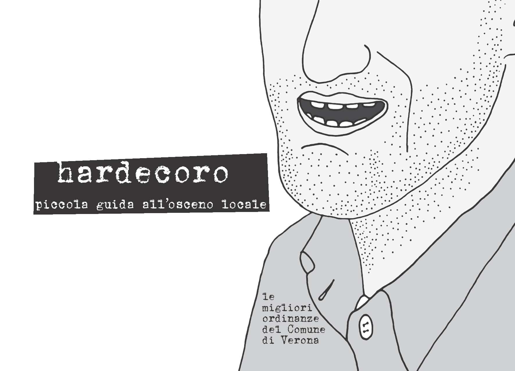 http://veronainforme.noblogs.org/gallery/665/HARDECORO.jpg
